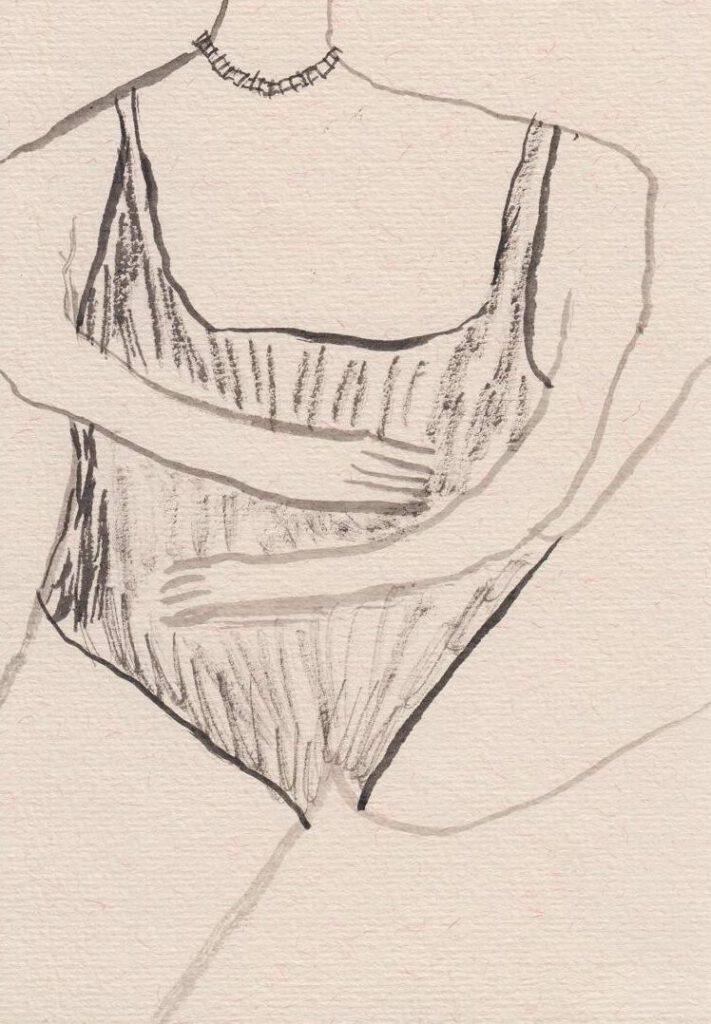 k-torso3